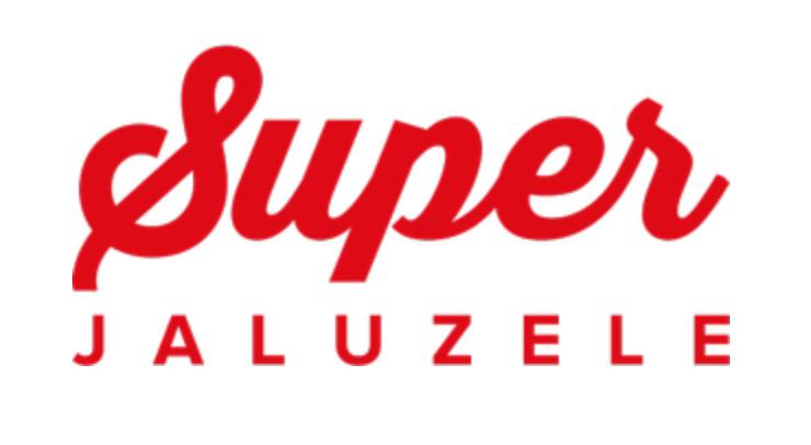 Superjaluzele